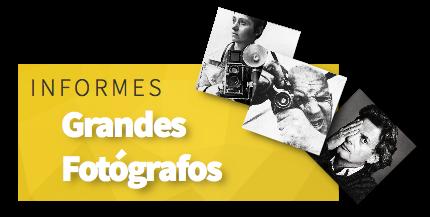 info_granddes