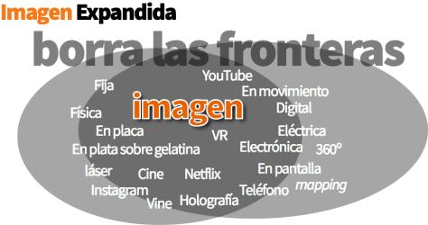 imagen_expandida_borra_fronteras