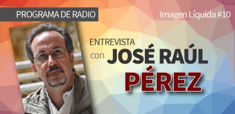 jr_perez