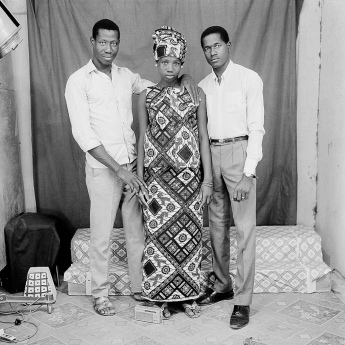 malick_sidibe_retrato_portrait_13