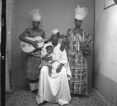 malick_sidibe_retrato_portrait_18