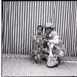 malick_sidibe_retrato_portrait_26