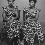 malick_sidibe_retrato_portrait_27