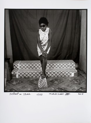 malick_sidibe_retrato_portrait_28