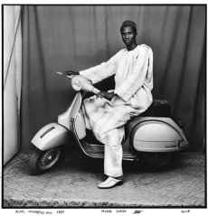 malick_sidibe_retrato_portrait_33