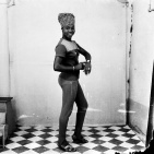 malick_sidibe_retrato_portrait_41