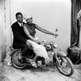malick_sidibe_retrato_portrait_42