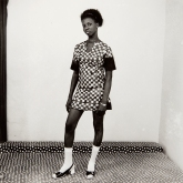malick_sidibe_retrato_portrait_43