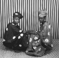 malick_sidibe_retrato_portrait_48