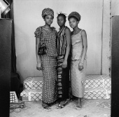malick_sidibe_retrato_portrait_52
