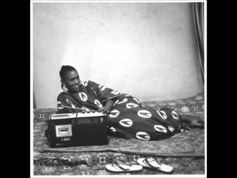 malick_sidibe_retrato_portrait_53