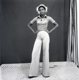 malick_sidibe_retrato_portrait_57