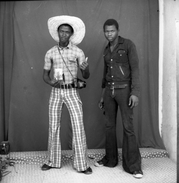 malick_sidibe_retrato_portrait_59