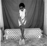 malick_sidibe_retrato_portrait_60
