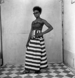 malick_sidibe_retrato_portrait_61