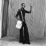 malick_sidibe_retrato_portrait_70