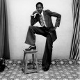 malick_sidibe_retrato_portrait_72