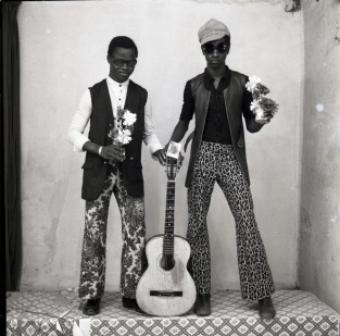malick_sidibe_retrato_portrait_73