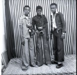 malick_sidibe_retrato_portrait_8