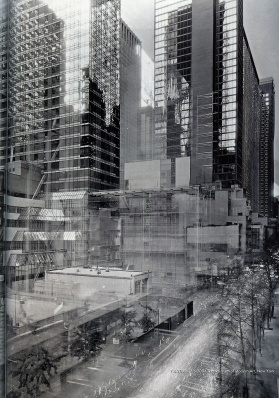 Michael Wesely