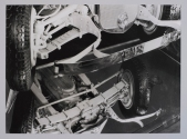 Job number: 05-0148 Copywork of Hedda Morrison collection for Website Date of photography: 31/08/2005