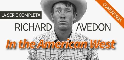 avedon_american