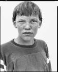 Jaosn Jade Hess, Burley, Idaho, 1983