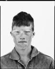 Steven O'Neill, Miles City, Montana, 1984