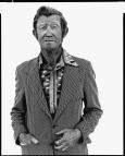 Carl Hoefert, Reno, Nevada, 1983