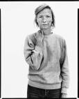 Ruby Holden, Henderson, Nevada, 1980