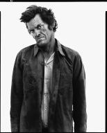James Kimberlin, Hobbs, New Mexico, 1980