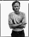 Bill Curry, Yukon, Oklahoma, 1980