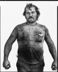 Jerry Don Keeter, El Reno, Oklahoma, 1980