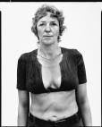 Beverly Jane Frazier, Burley, Idaho, 1983