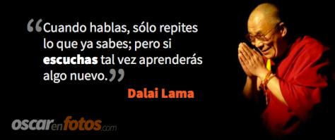 dalai_lama_escuchar_humildad_frase