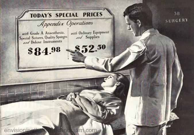 health_care_hysteria