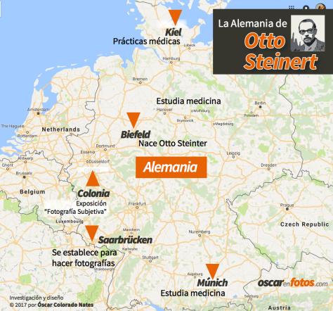 mapa_steinert