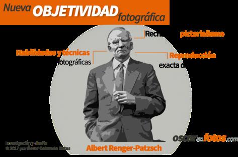 nueva_objetividad_renger-patzsch_diagrama