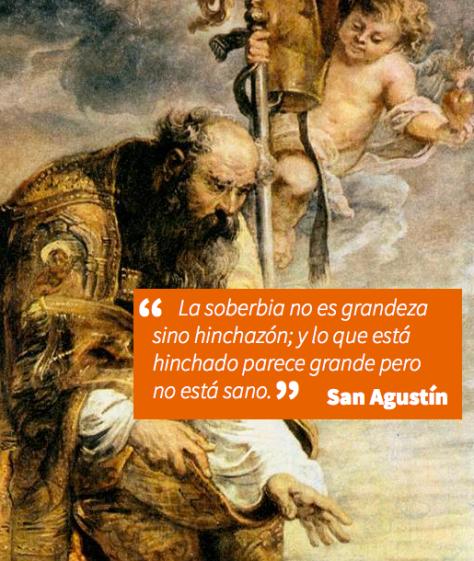 san_agustin