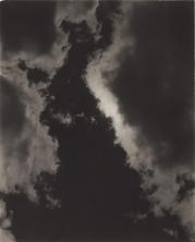 Alfred Stieglitz. Equivalents