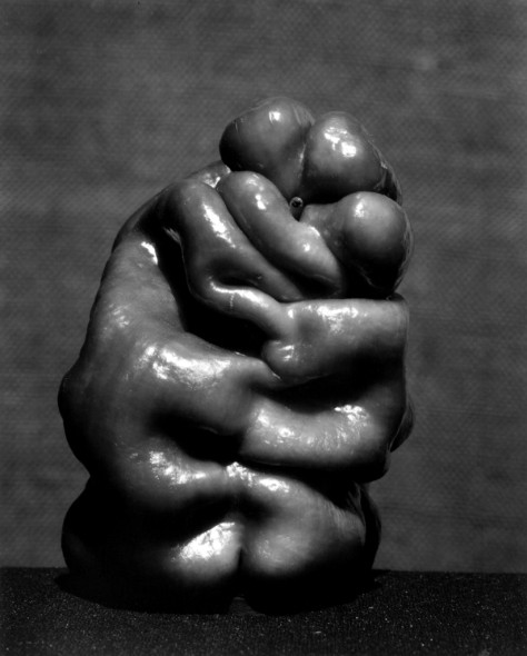 pimiento_pepper_sn_2_edward_weston