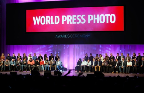 worl_press_photo_awards_ceremony