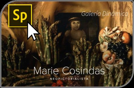 cosindas_neo3