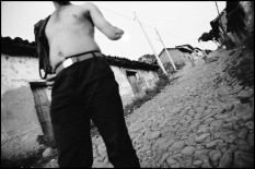 Larry_Towell_El_Salvador_21