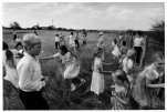 MEXICO. 1994. Manuel Colony. Tamaulipas. Mennonites.