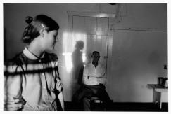 MEXICO. 1992. Chihuahua. Cuauhtemoc Colonies. Mennonites.
