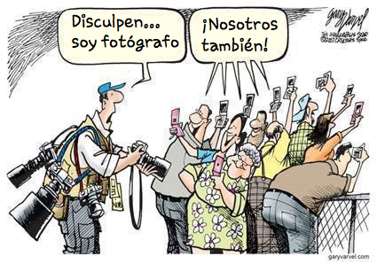 soyfotografo