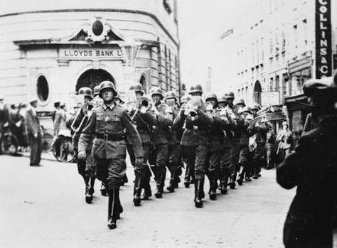 nazis_jersey_1