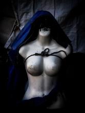 Secuestro y prostitución