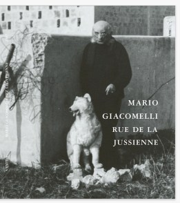 mario_giacomelli_72
